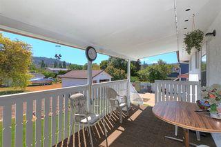 Photo 24: 645 Princess Road in Kelowna: Rutland South House for sale (Central Okanagan)  : MLS®# 10161034