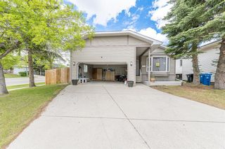 Photo 3: 24 Edforth Crescent NW in Calgary: Edgemont Detached for sale : MLS®# A1117288