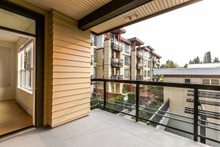 """Photo 11: 207 3205 MOUNTAIN Highway in North Vancouver: Lynn Valley Condo for sale in """"MILL HOUSE"""" : MLS®# R2204243"""