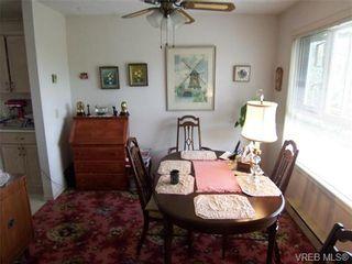 Photo 5: 410 1715 richmond Ave in VICTORIA: Vi Jubilee Condo for sale (Victoria)  : MLS®# 703475