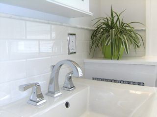 """Photo 26: # 301 1545 W 13TH AV in Vancouver: Fairview VW Condo for sale in """"THE LEICESTER"""" (Vancouver West)  : MLS®# V846568"""