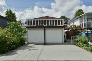 Photo 17: 733 E 51ST Avenue in Vancouver: South Vancouver House for sale (Vancouver East)  : MLS®# R2591930