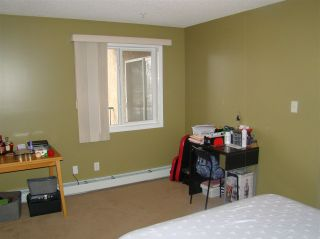Photo 38: 231 11325 83 Street in Edmonton: Zone 05 Condo for sale : MLS®# E4241139