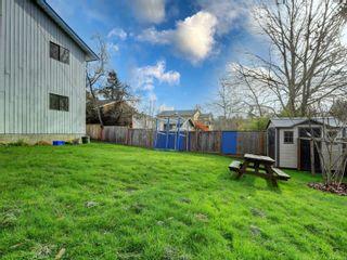 Photo 22: 263 Battleford Ave in Saanich: SW Tillicum House for sale (Saanich West)  : MLS®# 866886