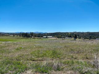 Photo 4: RAMONA Property for sale: 000 Quest Rd.