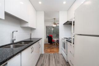 "Photo 13: 125 7431 MINORU Boulevard in Richmond: Brighouse South Condo for sale in ""Woodridge Estates"" : MLS®# R2574699"