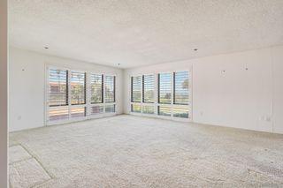 Photo 10: LA JOLLA Condo for sale : 2 bedrooms : 8263 Camino Del Oro #171