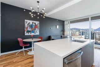 "Photo 7: 623 289 E 6TH Avenue in Vancouver: Mount Pleasant VE Condo for sale in ""SHINE"" (Vancouver East)  : MLS®# R2573042"
