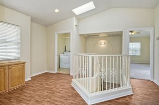 Photo 9: SAN DIEGO House for sale : 4 bedrooms : 824 18Th St