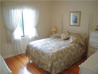 Photo 6: 2871 KITCHENER Street in Vancouver: Renfrew VE House for sale (Vancouver East)  : MLS®# V942070