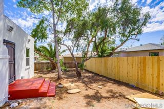Photo 19: NORTH PARK Property for sale: 3731-77 Dwight St in San Diego