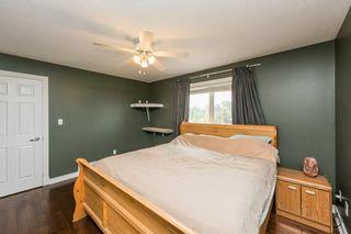 Photo 28: 4 Bridgeport Boulevard: Leduc House for sale : MLS®# E4254898