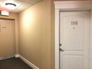 Photo 8: 106 975 W VICTORIA STREET in : South Kamloops Apartment Unit for sale (Kamloops)  : MLS®# 145918