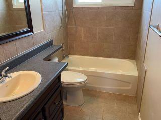 Photo 7: 13324 58 Street in Edmonton: Zone 02 House for sale : MLS®# E4264918