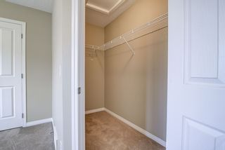 Photo 31: 71 171 BRINTNELL Boulevard in Edmonton: Zone 03 Townhouse for sale : MLS®# E4223209