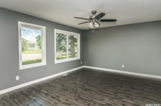 Photo 12: 444 Company Avenue South in Fort Qu'Appelle: Residential for sale : MLS®# SK854942