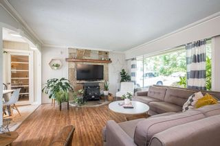 Photo 6: 26492 29 Avenue in Langley: Aldergrove Langley House for sale : MLS®# R2597876
