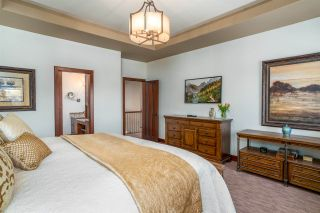 Photo 26: 12812 200 Street in Edmonton: Zone 59 House for sale : MLS®# E4228544