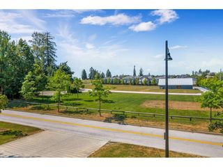 """Photo 28: 201 16718 60 Avenue in Surrey: Cloverdale BC Condo for sale in """"MCLELLAN MEWS"""" (Cloverdale)  : MLS®# R2486554"""