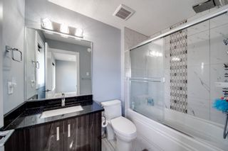 Photo 50: #7 1768 BOWNESS Wynd in Edmonton: Zone 55 Condo for sale : MLS®# E4247802