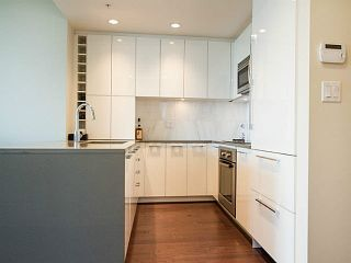 Photo 7:  in Vancouver: University VW Condo for rent (Vancouver West)