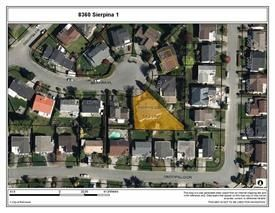 Photo 3: 8360 SIERPINA Place in Richmond: Saunders House for sale : MLS®# R2181001