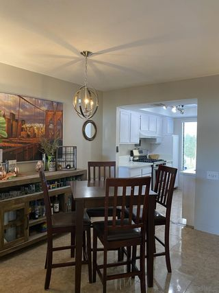 Photo 36: Condo for sale : 2 bedrooms : 2160 S Palm Canyon Drive #8 in Palm Spring