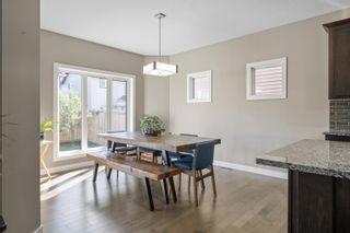 Photo 12: 1025 ALLENDALE Crescent: Sherwood Park House for sale : MLS®# E4262440
