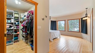 Photo 30: 7 6500 Southwest 15 Avenue in Salmon Arm: Gleneden House for sale : MLS®# 10221484