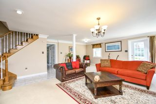 Photo 15: 4120 Highway 2 in Wellington: 30-Waverley, Fall River, Oakfield Residential for sale (Halifax-Dartmouth)  : MLS®# 202113176