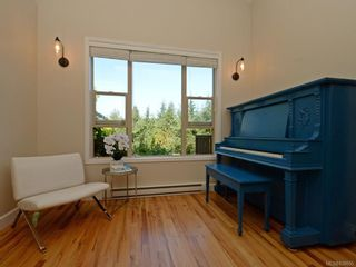 Photo 5: 2371 Gray Lane in Cobble Hill: ML Cobble Hill House for sale (Malahat & Area)  : MLS®# 838005
