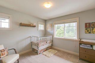"Photo 12: 41707 HONEY Lane in Squamish: Brackendale 1/2 Duplex for sale in ""Honey Lane"" : MLS®# R2176526"