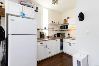Photo 23: 4012 N Raymond St in : SW Glanford House for sale (Saanich West)  : MLS®# 882577