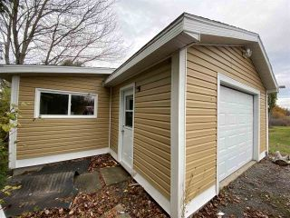 Photo 12: 5923 Pictou Landing Road in Pictou Landing: 108-Rural Pictou County Residential for sale (Northern Region)  : MLS®# 202023794
