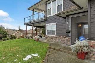 Photo 5: 605 Nelson Rd in : CR Willow Point House for sale (Campbell River)  : MLS®# 866845