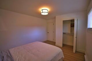Photo 11: 20938 50 Avenue in Langley: Langley City House for sale : MLS®# R2587816