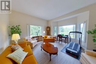 Photo 19: 1712 East Hillcrest Drive in Hillcrest: House for sale : MLS®# A1137277