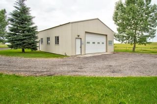 Photo 7: 292212 Township Road 262A in Rural Rocky View County: Rural Rocky View MD Detached for sale : MLS®# A1127590