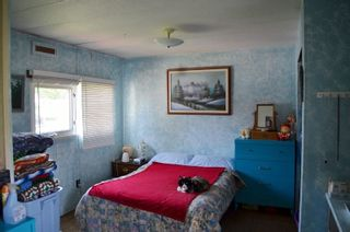 Photo 8: 5311 53 Street: Cold Lake House for sale : MLS®# E4208251