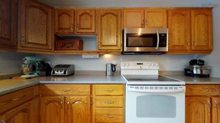Photo 9: 107 Lemarchant Drive in Canaan: 404-Kings County Residential for sale (Annapolis Valley)  : MLS®# 202121858
