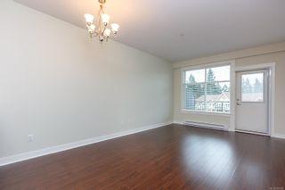Photo 9: 413 662 Goldstream Ave in : La Fairway Condo for sale (Langford)  : MLS®# 860985