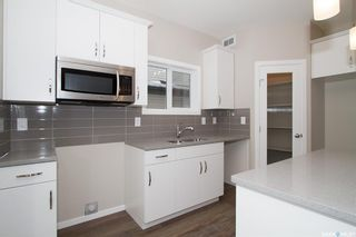 Photo 5: 211 Childers Cove in Saskatoon: Kensington Residential for sale : MLS®# SK775645
