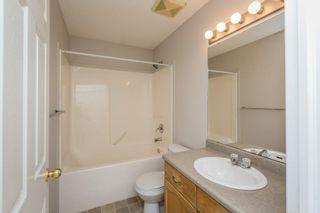 Photo 18: 631 88 Street in Edmonton: Zone 53 House for sale : MLS®# E4262584