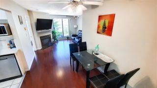 """Photo 7: 209 5818 LINCOLN Street in Vancouver: Killarney VE Condo for sale in """"Lincoln Place"""" (Vancouver East)  : MLS®# R2588469"""