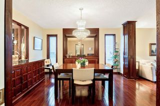 Photo 12: 217 Signature Way SW in Calgary: Signal Hill Detached for sale : MLS®# A1148692