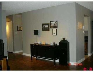 """Photo 10: 13923 72ND Ave in Surrey: East Newton Townhouse for sale in """"Newton Park"""" : MLS®# F2626713"""