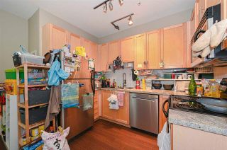 "Photo 17: 209 688 E 17TH Avenue in Vancouver: Fraser VE Condo for sale in ""MONDELLA"" (Vancouver East)  : MLS®# R2575565"