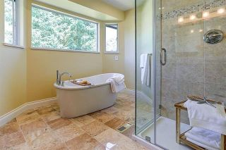 Photo 19: 3317 EL CASA Court in Coquitlam: Hockaday House for sale : MLS®# R2105974