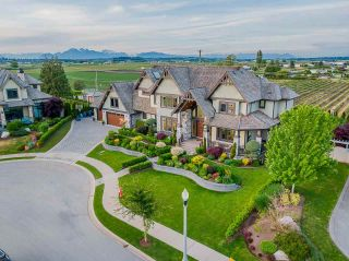 Photo 39: 3936 159A Street in Surrey: Morgan Creek House for sale (South Surrey White Rock)  : MLS®# R2588181