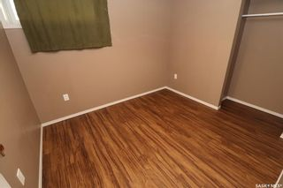 Photo 18: 46 Laurentian Drive in Saskatoon: East College Park Residential for sale : MLS®# SK869879
